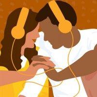 5 Cara Ini Dipercaya Mampu Meningkatkan Kualitas Sperma Lho