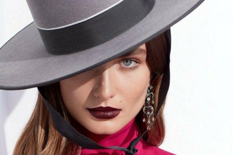 Nggak Ribet!  Ternyata Ini 5  Rahasia Cantik Wanita Perancis