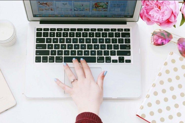 5 Alasan Kenapa Pekerjaanmu Jadi Tak Menyenangkan Lagi