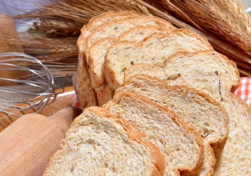 Menu makanan diet sehat alami 8