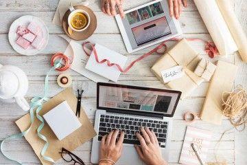 Kerja di Perusahaan Start-Up, Kuasai Keahlian Ini
