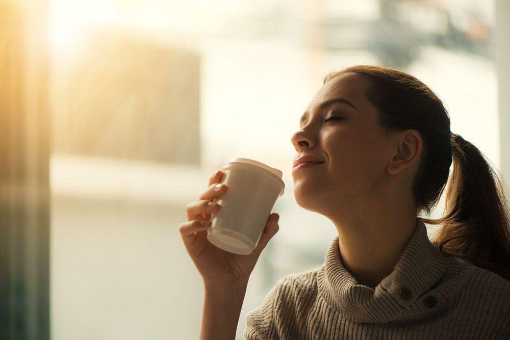 4 Tips untuk Meningkatkan Kemampuan Berpikirmu