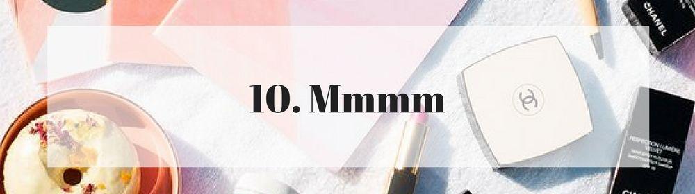Terserah! Pokoknya Ini 10 Kata Paling Menjebak dari Cewek untuk Cowok