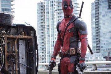 Tragis, Syuting Film Deadpool 2 Menelan Nyawa Seorang Korban!