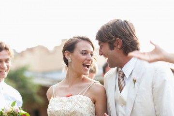 Begini Caranya Menemukan Inspirasi Pernikahan Lewat Instagram