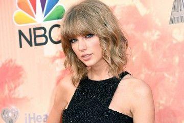 4 Tahun Berjuang, Taylor Swift Menang Atas Kasus Pelecehan Seksual