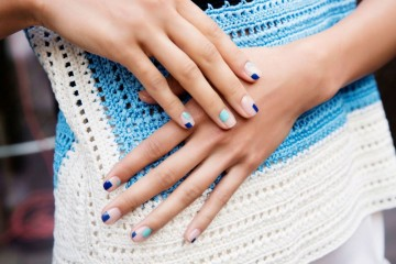 Telapak Tangan Berkeringat? Ini Penyebab dan Solusi Jitunya