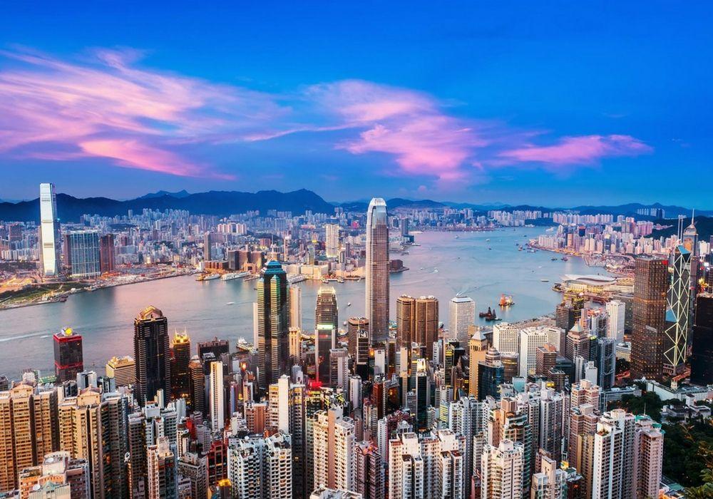 8 Negara Bebas Visa di Asia, Yuk Jalan-Jalan!