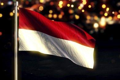 Indonesia Merdeka, Tapi Ingatkah Kamu Siapa Tokoh Persiapan Pelaksanaan Proklamasi?