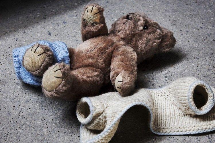 5 Hal Penting yang Harus Kita Ketahui Tentang Pedofilia