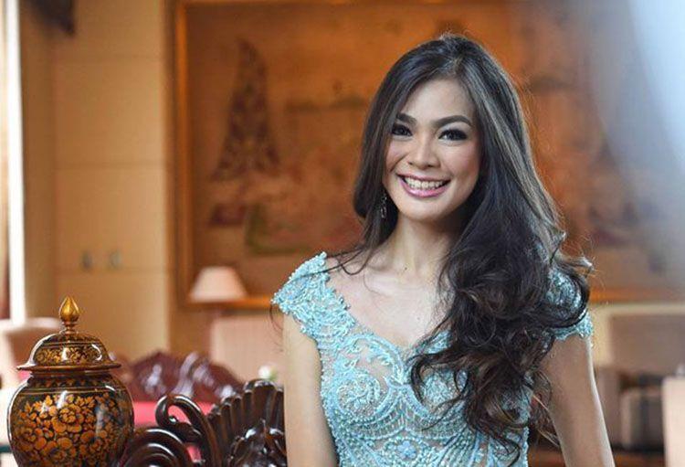 4 Stereotip dari Cowok Bule tentang Cewek Indonesia