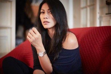 7 Artis Indonesia yang Menjalin Kasih dengan Pria Bule