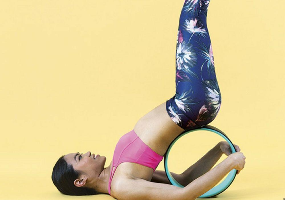 7 Olahraga Ini Bisa Bikin Badan Kamu Lebih Tinggi Dalam Seminggu