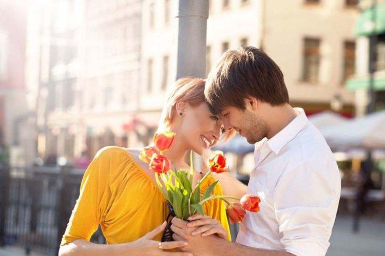 9 Ide Kencan Romantis yang Berkesan Bersama Pasangan