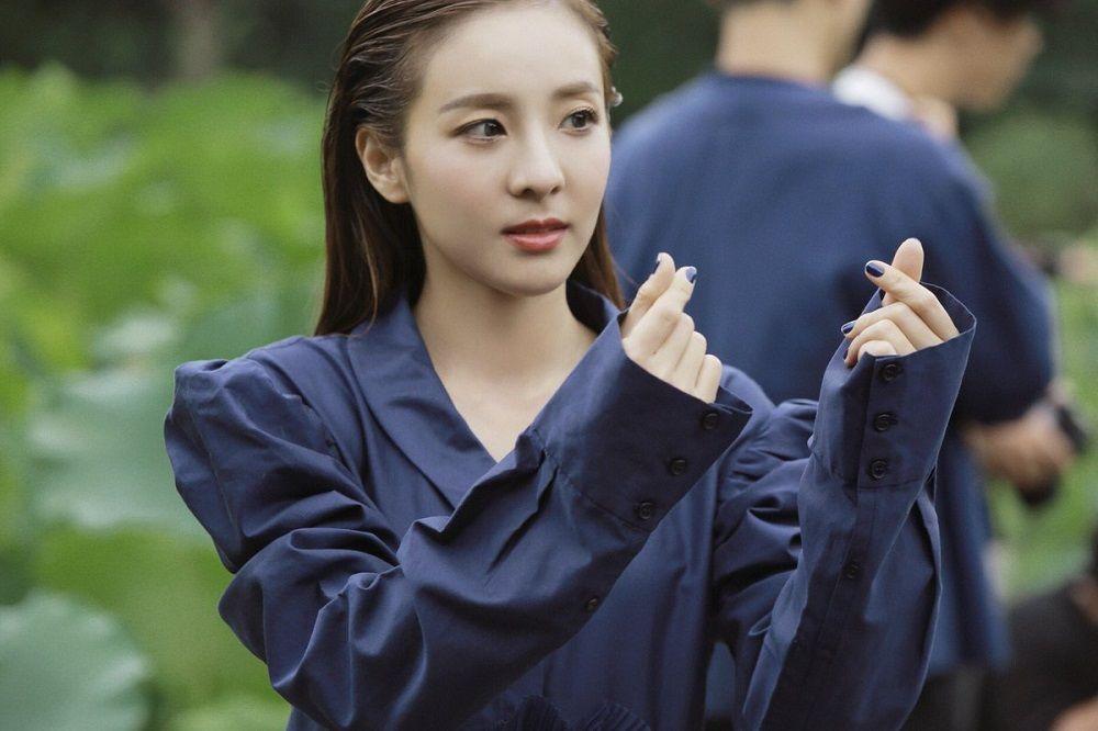 Sedih, 6 Kpop Idol Ini Punya Masa Lalu yang Kelam