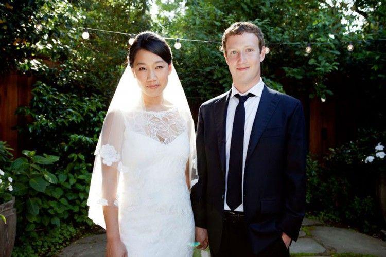 Siap Menikah Beda Budaya? Pertimbangkan 5 Hal Ini