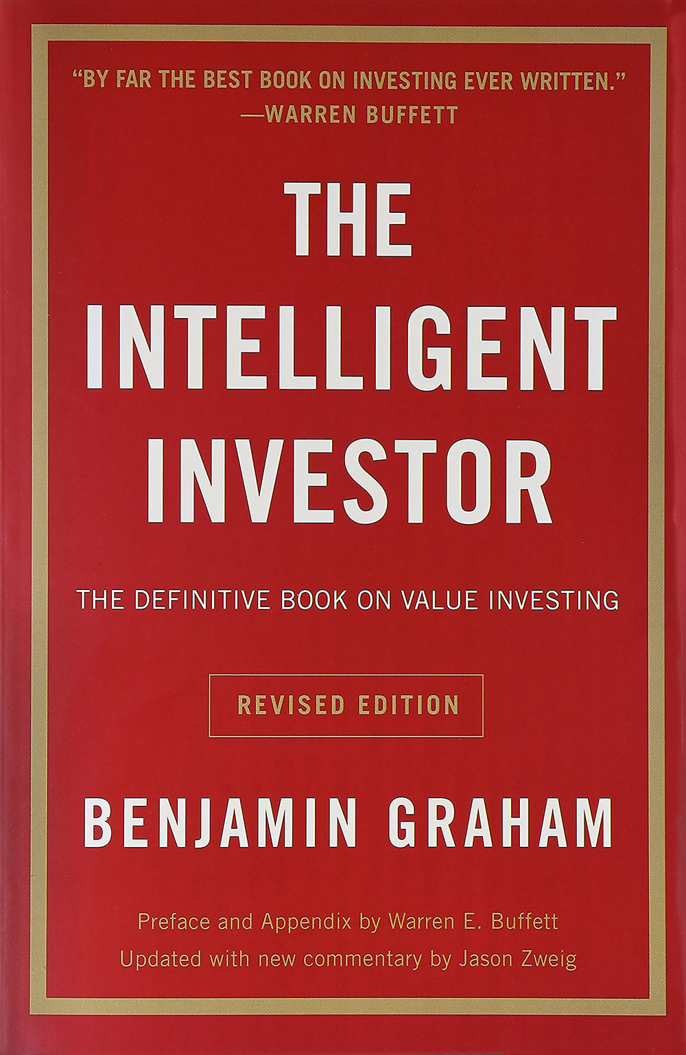 5 Buku Manajemen Keuangan Terbaik yang Bisa Jadi Financial Planner