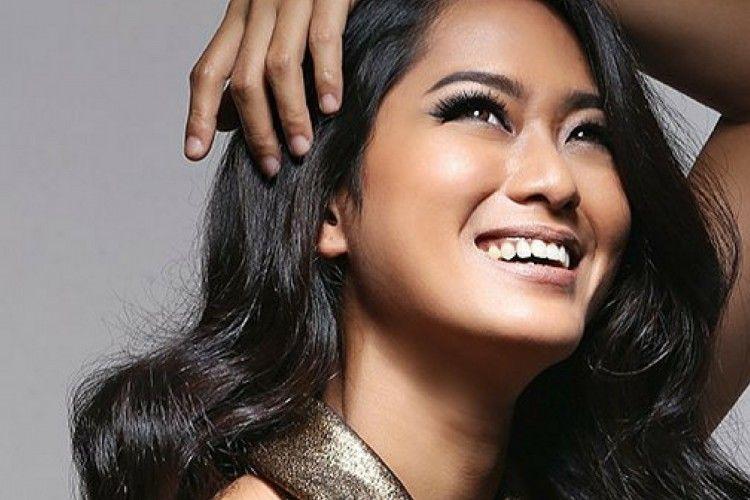 3 Influencer Indonesia Ini Ikut Kampanye Produk Kecantikan Asal Jepang