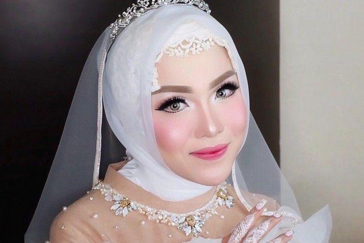 Koleksi Tas Mewah Medina Zein Terungkap, Ada yang Harganya Ratusan Juta!