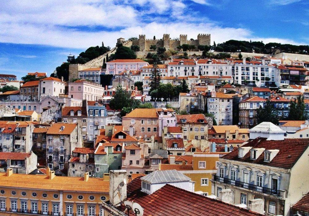 10 Kota Ini Nyatanya Paling Terjangkau di Eropa, Lho!