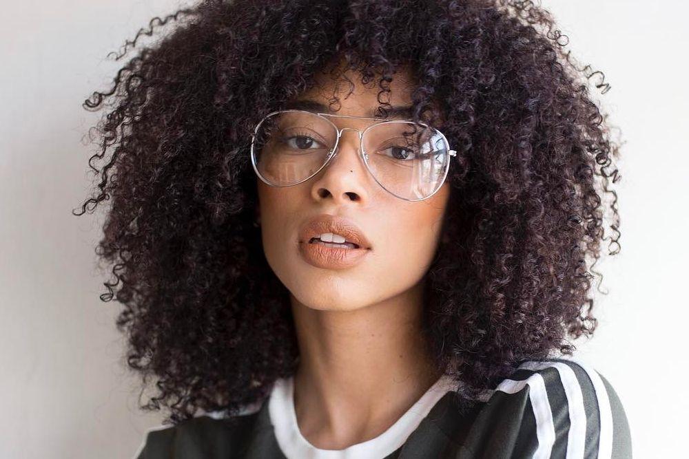 5 Gaya Rambut Ini Bisa Buat Cowok Jadi Ilfeel