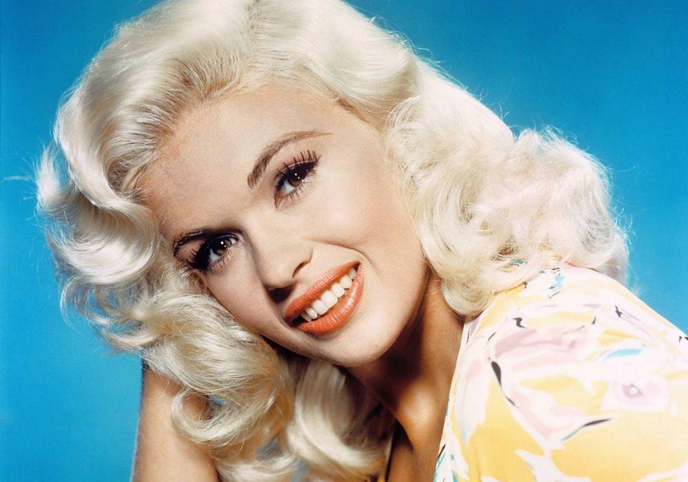 Selain Marilyn Monroe Ini 6 Perempuan Ikonik Dunia yang Melegenda