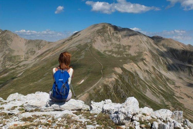 7 Hal Yang Akan Kamu Pelajari Saat Menjadi Solo Traveller