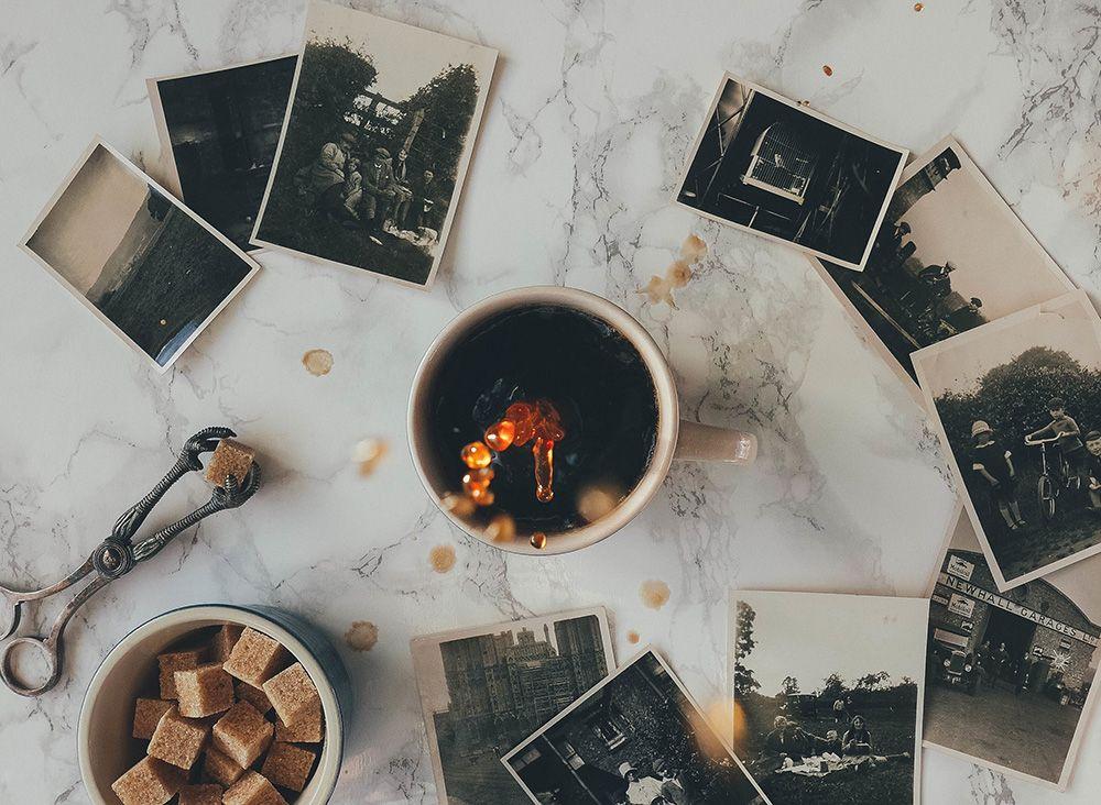 5 Hal Supaya Jadi Bos yang Baik Bagi Diri Sendiri