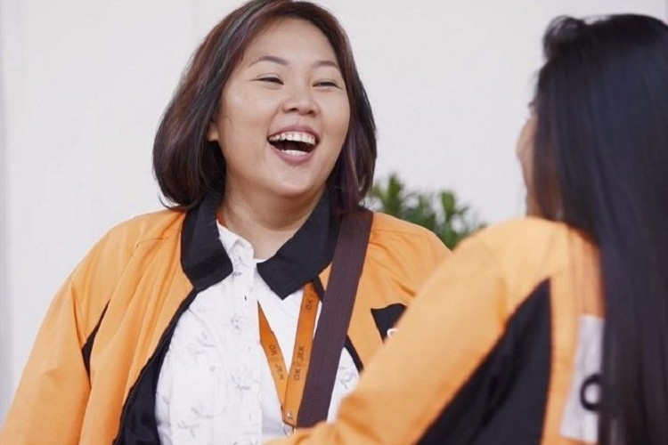 Anak Pejabat yang Memilih Karier Sendiri Tanpa Mengandalkan Nama Orangtua
