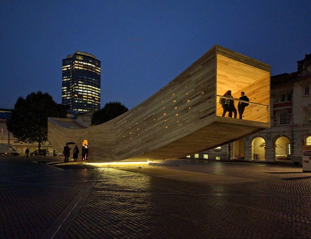 alison-brooks-architects-the-smile-london-photo-night-2-1-0cbaac7557e73986f1d77ae43fd68be8.jpg