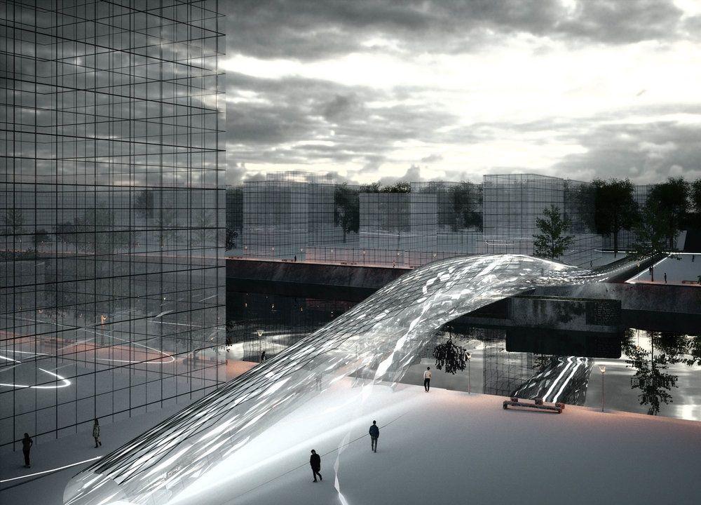 architectureofficeberlinbridges-9f21793fc0b70be599585fcfd98f3134.jpg