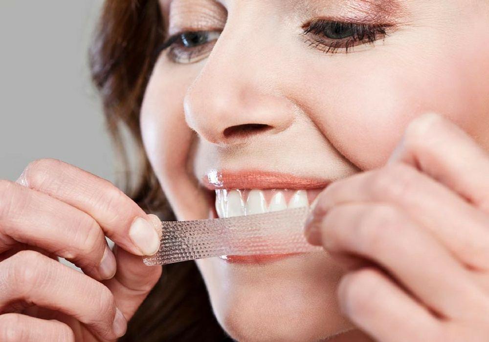 5 Cara Memutihkan Gigi Secara Alami Tanpa Harus Ke Dokter 5