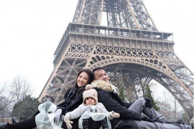 Hanya Unggah Foto, Kamu dan Keluarga Bisa Liburan Gratis ke Perancis!