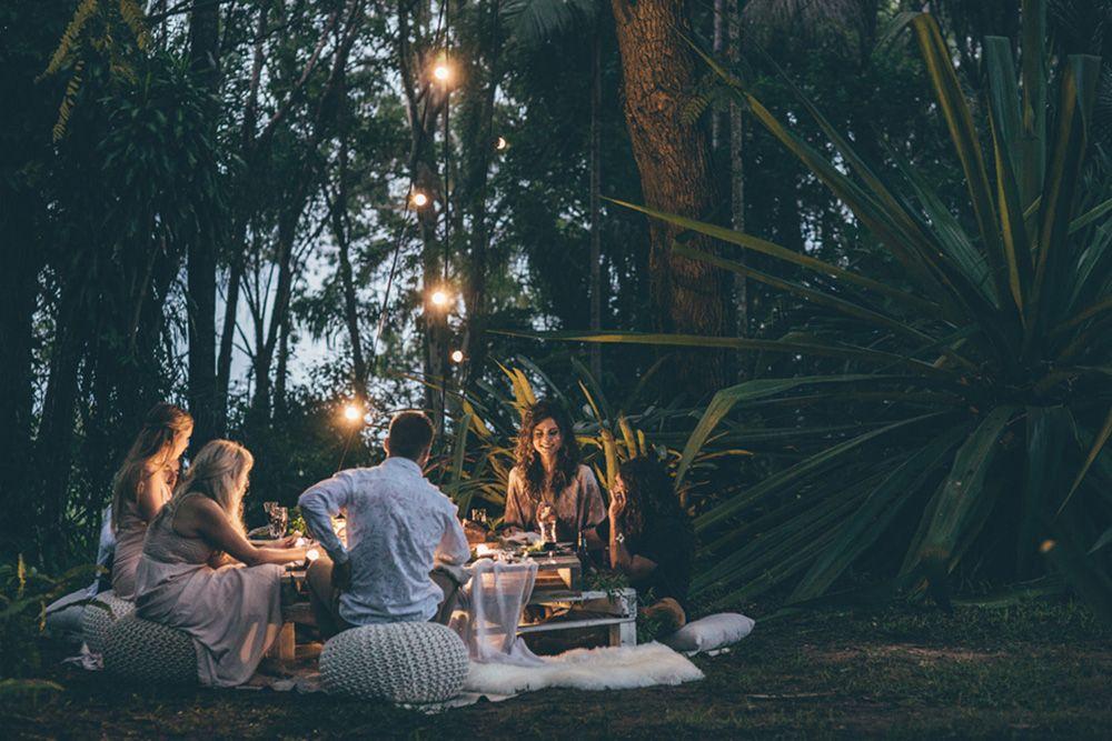 boho-camping-wedding-noosa-qld-28-1800x0-c-default-dbe9f0fcfcc8ca16aa8a164499c4cc55.jpg