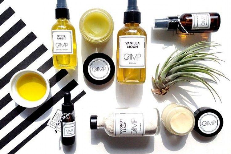 8 Bahan Skincare yang Ampuh Lawan Jerawat Bandel