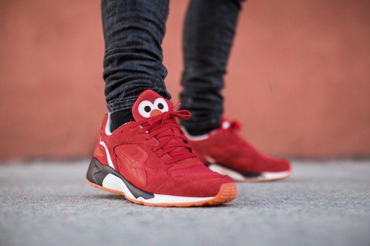 Jangan Mengaku Sneakerheads Kalau Belum Punya 6 Koleksi Sepatu Ini!