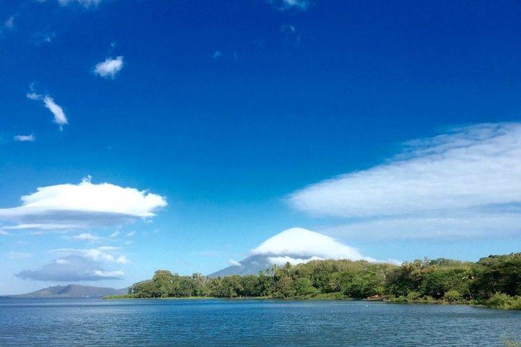 Lokasi Magis di Nikaragua Ini Cocok Buat Si Backpackers
