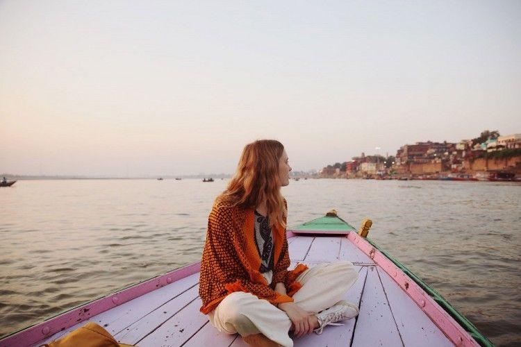 5 Hal Menyenangkan yang Bisa Kamu Lakukan Saat Travelling Sendirian