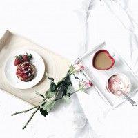 5 Makanan Ini Ampuh Meningkatkan Gairah Seks