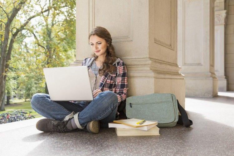 Selain Tambah Ilmu, Kuliah Juga Bisa Meningkatkan Kepribadianmu