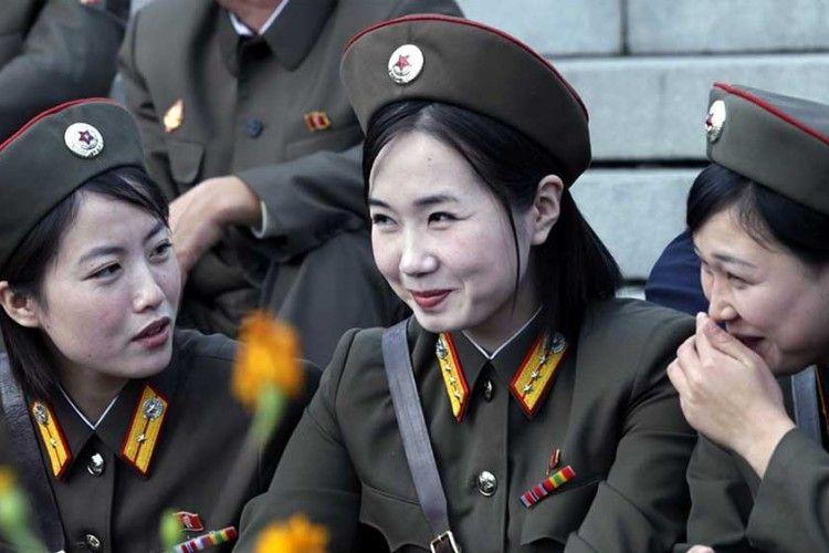 7 Aturan Aneh di Korea Utara yang Buat Kamu Geleng-geleng Kepala