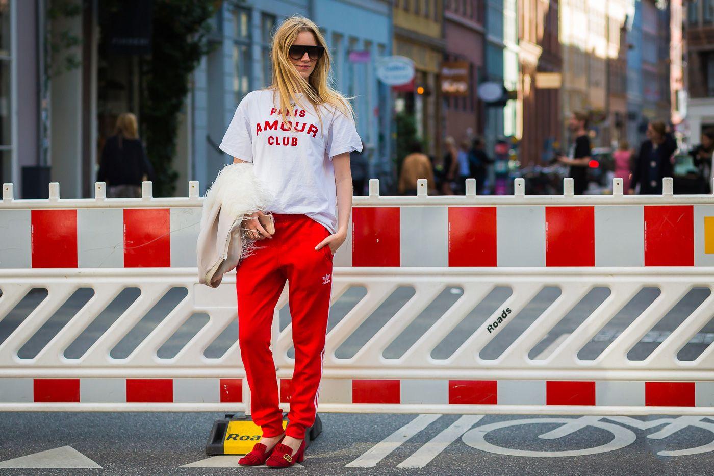 between-shows-by-styledumonde-street-style-fashion-photography0e2a1519-700x4672x-2fd47fa6b0f77814969cf3a2c14fa85c.jpg