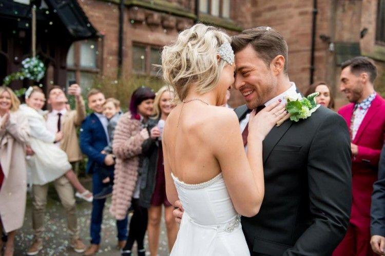 Fakta Mengejutkan di Balik Pernikahan yang Masih Dibiayai Orangtua