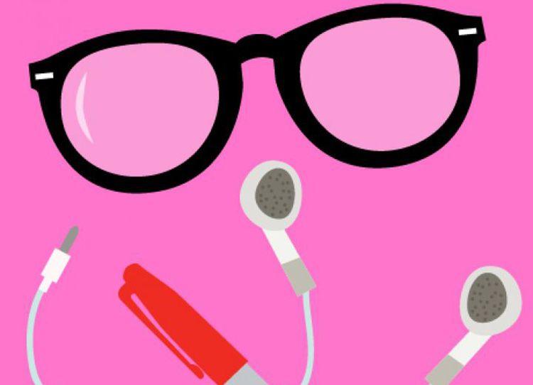 5 Kebiasaan yang Dilakukan Para Wanita Sukses Setiap Bulan September
