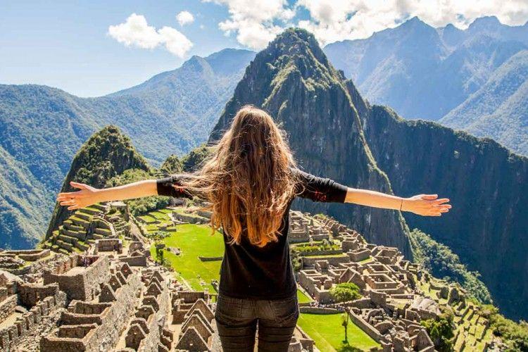 7 Pengalaman Travelling yang Harus Kamu Coba Sekali Seumur Hidup