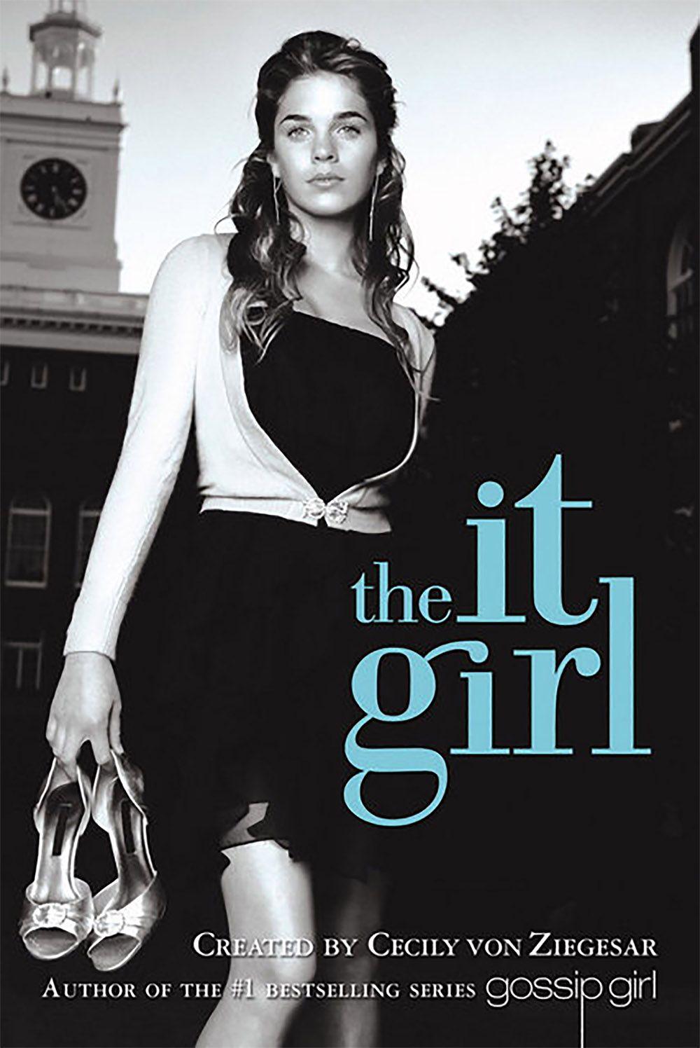 the-it-girl-cover-1-3ea77e85206764541023955738e22518.jpg