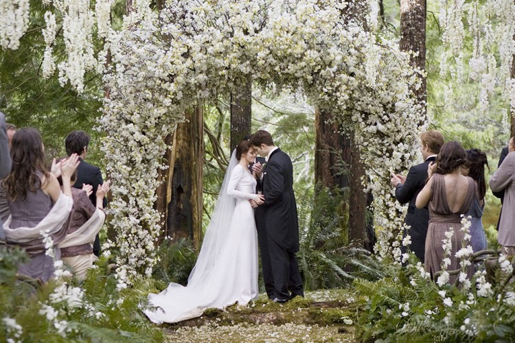 Menurut Survei, Inilah Lama Pacaran yang Ideal Sebelum Menikah