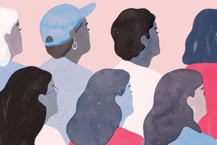 Ingin Jadi Millennials yang Berkontribusi untuk Dunia? Lakukan Hal Ini