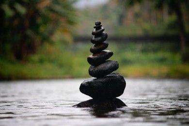 Stabilkan Kembali Emosimu dengan Menerapkan 5 Norma Ini