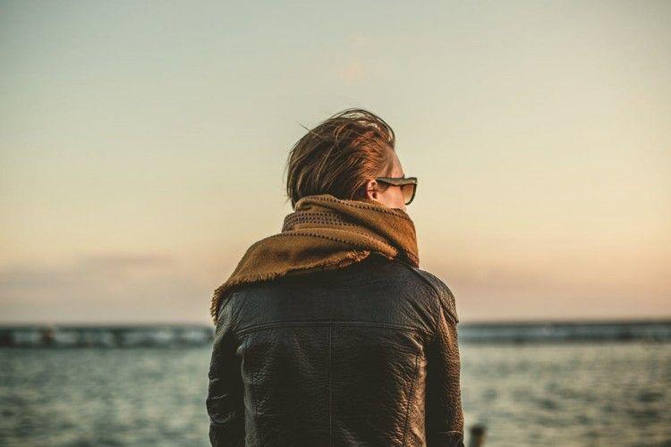 Ini 7 Alasan Mengapa Sesekali Kamu Perlu Menyendiri